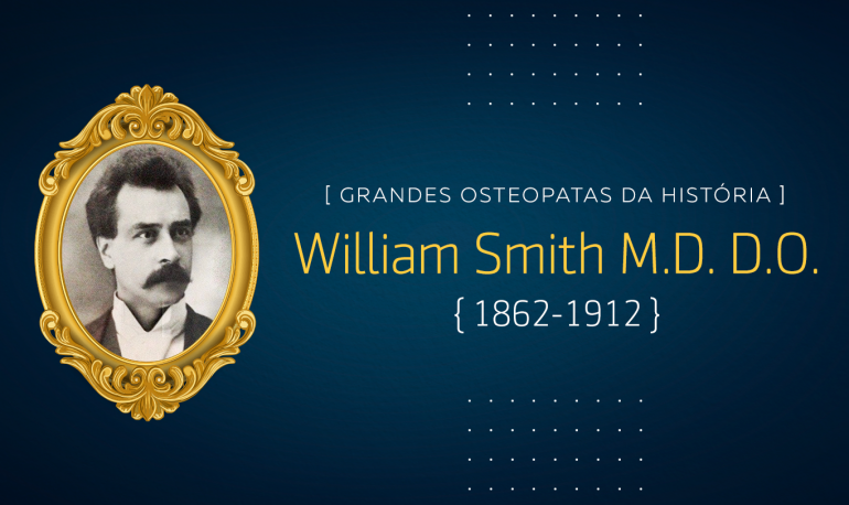 03_banner_blog_idot_grandes_osteopatas_willian_smith